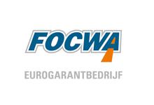 FOCWA Eurogarantbedrijf